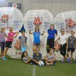 bubble-soccer-aurora